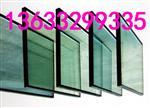 保温中空玻璃价格
