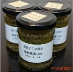 南京上海浙江240毫升酱菜瓶