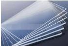 超薄电子玻璃