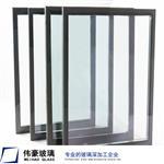 蚌埠中空玻璃