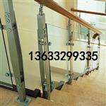 邢台钢化玻璃价格