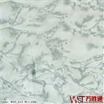 大理石玻璃纸