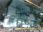 杭州建筑玻璃