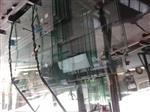 杭州玻璃台面