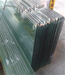 杭州钢化台面玻璃