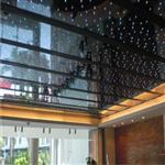 广州发光玻璃厂家