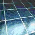 广州光伏太阳能玻璃-推荐驰金