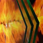 广州防火玻璃
