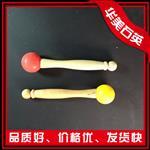 橡胶棒  音乐锤   水晶钵/音乐坩埚专用