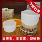 12寸A-G调高音质音乐水晶钵   冥想碗   音疗碗