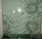 秦皇岛24mm防弹玻璃