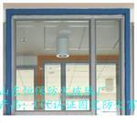 山东省钢制防火玻璃窗生产厂家