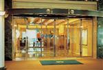 黑龙江防火玻璃门窗生产供应商