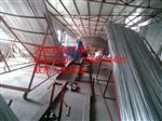 安徽滁州中空铝隔条