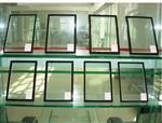 昆山中空玻璃價格