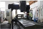 东莞优质CNC加工中心