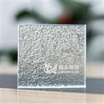 艺术玻璃_蚀刻玻璃_YYLW9001