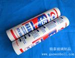 350度耐高温硅酮密封胶