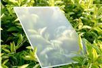 AG防眩光玻璃|减反射玻璃|深圳玻璃厂