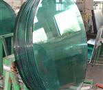桌面钢化玻璃