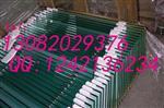 供应5-12mm钢化玻璃