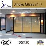 上海 毛玻璃 漸變