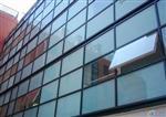 广东low-e玻璃供应商low-e玻璃性能参数
