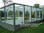 重慶夾膠玻璃雨棚鍍膜
