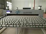 苏州优选二手玻璃机械厂家生产