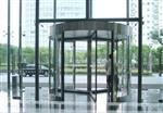 【大数据推荐专业优质厂家】旋转门玻璃电动门玻璃感应门自动门