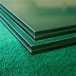 广州夹层玻璃厂家