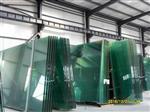 广州钢化玻璃厂家