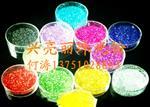 亚洲品牌珠光粉
