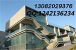 建筑u型玻璃 槽型玻璃厂家