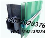 u型玻璃供应