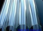 超薄壁玻璃管
