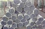 昆明中空铝隔条新价格