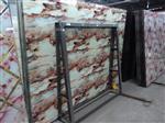沙河廠家批發大理石玻璃