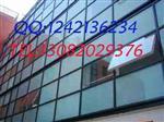 建筑幕墙玻璃厂家