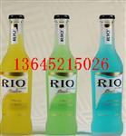 蒙砂RIO鸡尾酒瓶