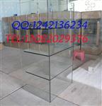 5mm钢化玻璃供应