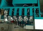 橱柜专用玻璃机械