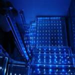 广东LED发光玻璃厂家