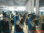 北京优质钢化中空玻璃