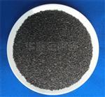 上海金刚砂生产厂家