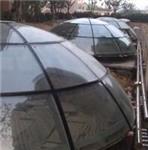 上海球形玻璃