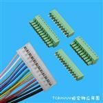 电子排线UV胶水