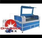 OCA光学胶激光切割机