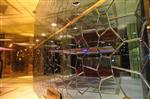 河北拼镜玻璃制造基地
