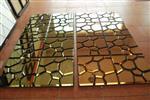 拼镜玻璃制造厂